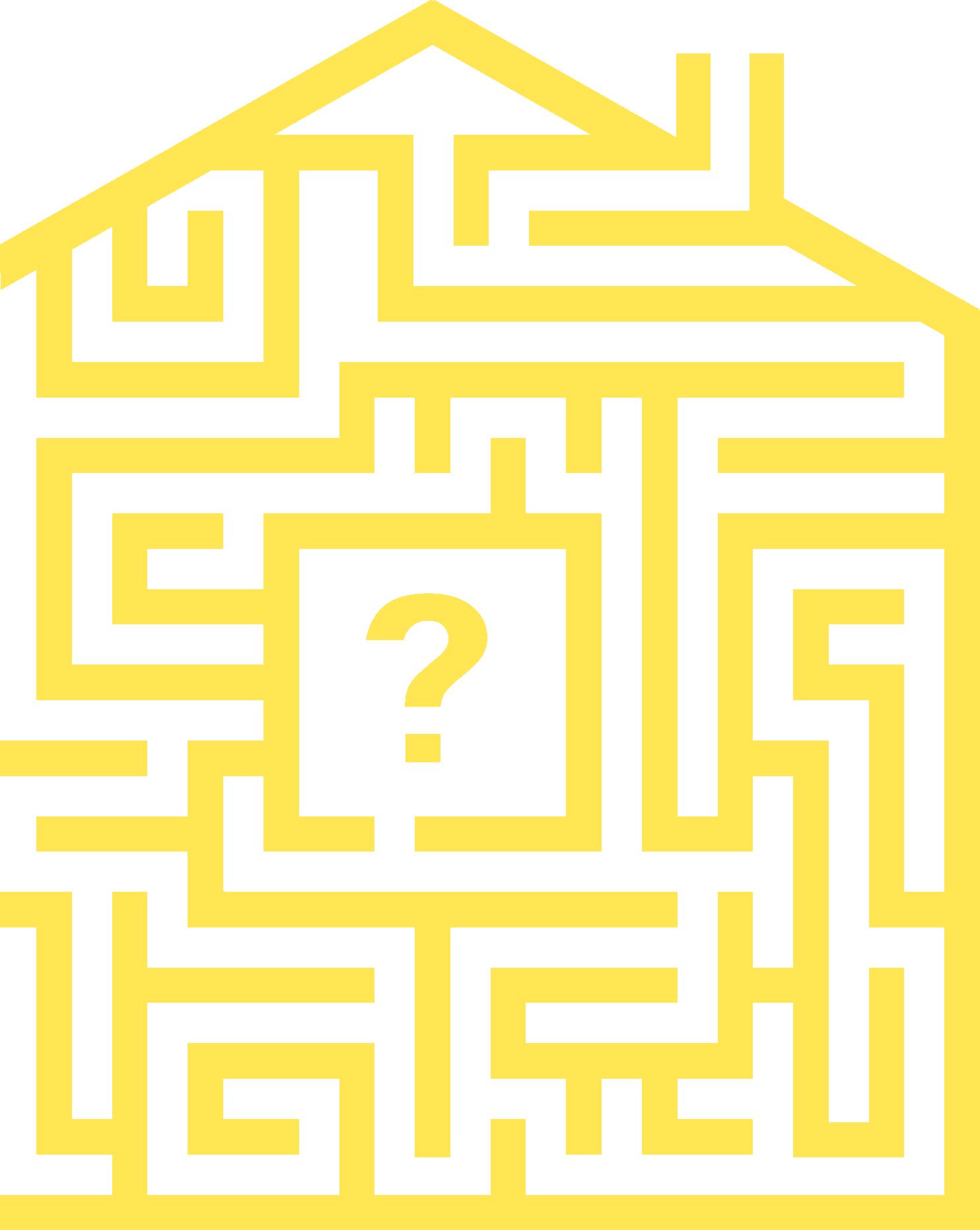 Van Houdt | Hypotheekadvies