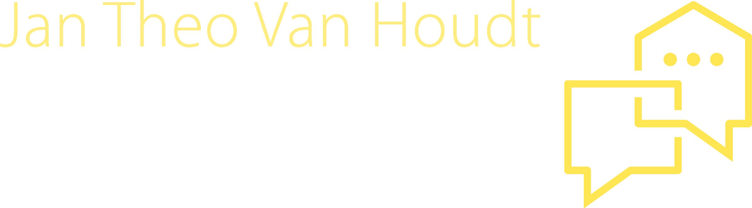 Van Houdt | over Van Houdt